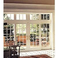 Sliding French Pocket Doors french patio doors, sliding french doors - renewalandersen