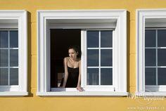 Okno, do domu oko , foto Class Design, Windows And Doors, North America, Innovation, Bright, Gallery, Building, Inspiration, Renovation