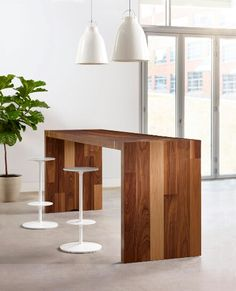 Communal Bar Height Conference Table Google Search Vibe Images - Bar height conference table