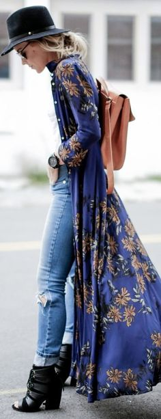 Find More at => http://feedproxy.google.com/~r/amazingoutfits/~3/brlyzbPWDik/AmazingOutfits.page