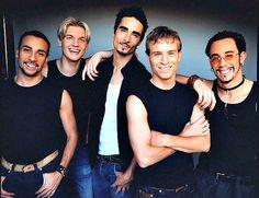 Cuties Backstreet's Back, Brian Littrell, 90s Girl, Nick Carter, Teenager, Backstreet Boys, Pop Group, Boy Bands, Alter