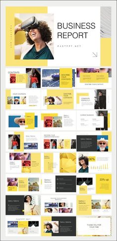 Creative Professional Presentation Template – Original and high quality PowerPoint Templates downloa - Huhn Handwerk Interior Presentation, Presentation Board Design, Professional Presentation Templates, Architecture Presentation Board, Product Presentation, Presentation Folder, Web Design, Slide Design, Design Layouts