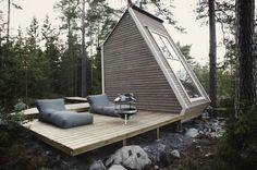 Robin_Falck_Micro_House_CubeMe1