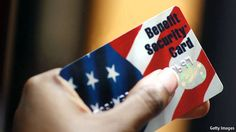 Is It Okay To Use Food Stamps Out Of State