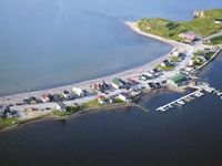 The official Îles de la Madeleine Tourist Association website. Find all the information you need for your vacations and business or family activities. Places Ive Been, Places To Go, Immigration Canada, Quebec City, Banff, Family Activities, Tour Guide, Vancouver, Islands