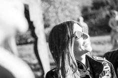 L.G.R sunglasses Mod. TOGO ph. Daniele Ratti