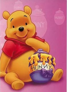 ideas quotes disney winnie the pooh friendship Winnie The Pooh Pictures, Cute Winnie The Pooh, Winnie The Pooh Quotes, Winnie The Pooh Friends, Mickey And Friends, Disney Phone Wallpaper, Cartoon Wallpaper, Eeyore, Tigger