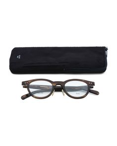 Made+In+Italy+Luxury+Optical+Glasses Optical Glasses, Tj Maxx, Sunglasses Case, Italy, Luxury, Stylish, Fashion Design, Italia