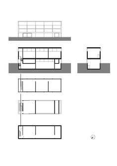Jeff Stanley likewise Will Palmer Architectural Design further Raphael in addition Blazer furthermore 26378 H. on canterbury house floor plan