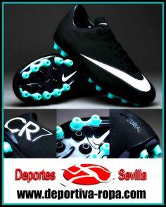 size 40 350a7 f016e Fútbol Nike, Botas De Futbol Nike, Césped Artificial, Sevilla, Deportes,  Comprar