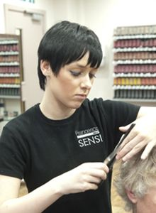 An apprenticeship could be the best possible start to an exciting and rewarding career in hairdressing or barbering.     Derby College hair apprentices benefit from expert staff and impressive facilities, including the fully-equipped SENSI salon.     The College prides itself on close working relationships with salons throughout the region, providing training programmes which are properly planned, scheduled and communicated.     With its expert staff, impressive facilities and high quality…
