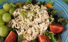 receita de salpicao de frango para natal receita natalina traidicional