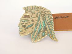 Western look belt buckle! Explore the collection at tsirikauastore!