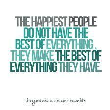 my motto.... oooohmmmm