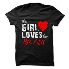 [New tshirt name origin] An Awesome gift for your boyfriend  Free Ship  This shirt is a MUST HAVE. NOT Available in any Stores. Get yours before sell out Choose your color style and Buy it now!  Tshirt Guys Lady Hodie  SHARE and Get Discount Today Order now before we SELL OUT  Camping an awesome awesome gift for your boyfriend sweatshirt nee