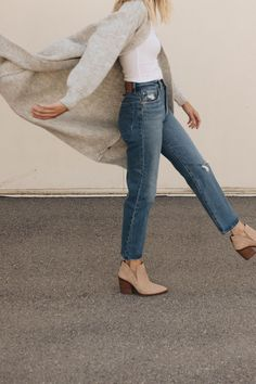 How to style and layer for Fall