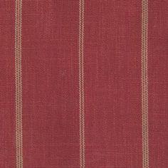 Norbar Fabrics - Fenway Persimmon