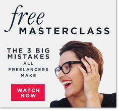 Masterclass?