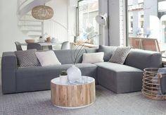 Je kunt dit weekend lekker inspiratie opdoen bij House of Mayflower. 2de pinksterdag geopend. www.houseofmayflower.nl