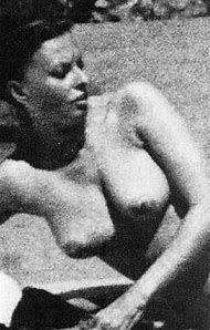Obraz znaleziony dla: Sophia Loren Porn Uncensored