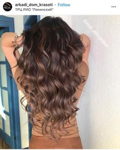 20 Mahogany Hair Color Ideas with Various Shades and Highlights – Brunette HairStyles Hair Colour For Green Eyes, Shades Of Red Hair, Hair Color For Fair Skin, Red Hair Color, Brown Hair Colors, Hair Color Auburn, Auburn Hair, Balayage Brunette, Balayage Hair