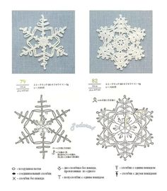 Best 12 Six Crochet Snowflake Christmas Decoration White Ornaments Wall Hanging Modern Wall Art Baby Mobile Parts Home Decorations – Page 740068151251149168 – SkillOfKing. Crochet Snowflake Pattern, Crochet Stars, Crochet Motifs, Christmas Crochet Patterns, Holiday Crochet, Crochet Snowflakes, Christmas Snowflakes, Thread Crochet, Crochet Doilies