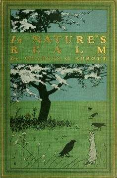 698 Best Nature's Vintage Library: Old Books on Gardening ...