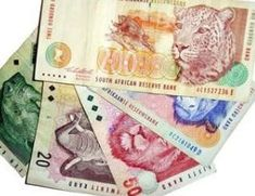 SOUTH Africa's rand traded sideways on Monday, with investors holding fire ahead of second quarter economic growth figures that could help gauge the