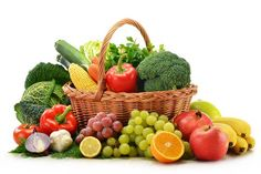 Diets That Work: 12 Best Diets That Actually Work For Women Diets That Work - South Beach Diet Source by . Gm Diet Vegetarian, Vegan Nutrition, Nutrition Guide, Healthy Foods To Eat, Healthy Snacks, Healthy Eating, Dieta Gm, Raw Foodism, Vegetable Basket