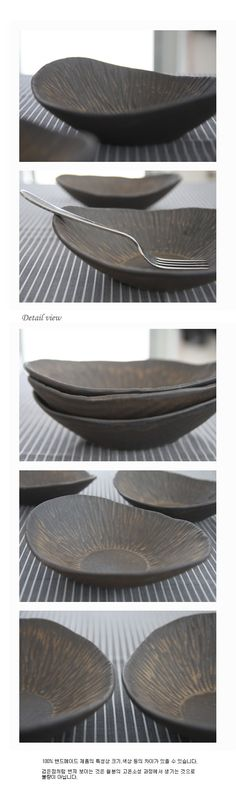 Advantages of Using Pottery for Inside Design Slab Pottery, Pottery Bowls, Ceramic Pottery, Pottery Art, Ceramic Tableware, Ceramic Bowls, Ceramic Art, Modern Ceramics, Contemporary Ceramics