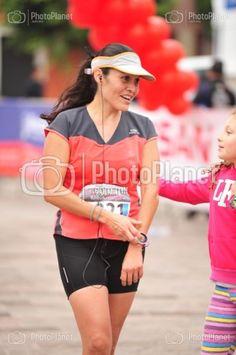 INTRAINING Rumbo al maratón, Medio Maratón, Foto Y1803839