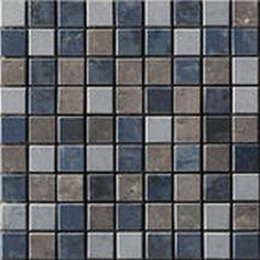 #Imola #Micron #Mosaic 3L 30x30 cm | #Porcelain stoneware | on #bathroom39.com at 151 Euro/sqm | #mosaic #bathroom #kitchen