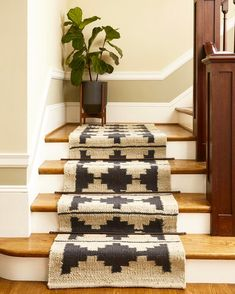 Home Depot Carpet Runners Vinyl Product Beige Carpet, Modern Carpet, Sisal, Stairway Decorating, Decorating Ideas, Carpet Trends, Carpet Ideas, Carpet Styles, Carpet Colors