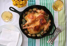 Cut-3-ingredient-chicken-dinner-1