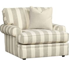 Living Rooms, Madison Matching Chair, Living Rooms | Havertys Furniture