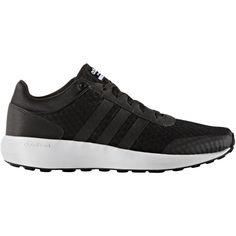 Dámská vycházková obuv - adidas CLOUDFOAM RACE - 1
