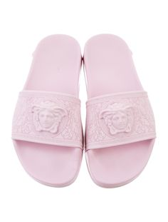 025b8a2ae526 16 Best Versace slides images