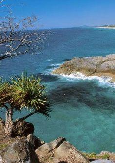 57 best sunshine coast australia images coast australia sunshine rh pinterest com