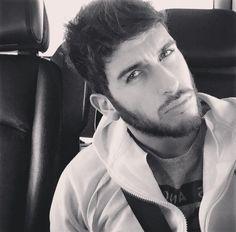 Alvaro Gango <3