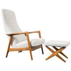 contemporary scandinavian furniture. Modren Contemporary Vintage Modern Scandinavian Chair  Furniture U0026 Design  Pinterest Chairs Modern And Intended Contemporary Furniture I