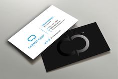 Hello, This is a graphics designer for you, As a professional graphic designer I will be specifically designed according to your Business card is like your business and your concept to meet your needs and stand out from the others! #businesscards #BusinessCard #businesscarddesign #businesscardsdesign #Businesscardholder #businesscardmurah #businesscardmalaysia #businesscardlogo #BUSINESSCARDDESIGNS #businesscardprinting #businesscardtemplate #BusinessCardsPH #businesscardswag #businesscard…