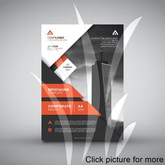 business flyer ideas business flyer templates vector free download business flyer templates business flyer templates free business flyer examples #businessflyer #flyer #business Flyer Design Software, Business Flyer Templates, Business Card Mock Up, Business Design, Brochure Template, Layout, Vector Free Download, Templates Printable Free, Ideas