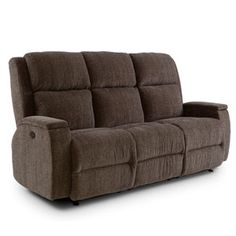 Sofas | Reclining | COLTON COLL. | Best Home Furnishings