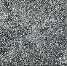 black and white aboriginal art - Google Search