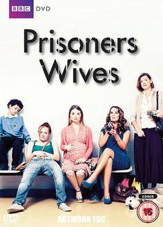 prisoners' wives | prisoners_wives_h_300