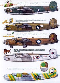 "Consolidated B-24 ""Liberator"" | Mundo Historia Tanques De La Segunda Guerra Mundial, Tanques De Guerra, Aviones Militares, Aviones De Guerra Modernos, Modelos De Aviones, Avionetas, Aviones Caza, Avión Lego, Arte De Aviación"