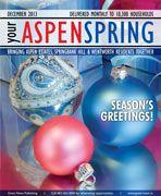 Aspen Spring