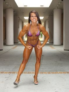 Katie Corbin