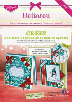Ensemble tout inclus Noël Turquoise Drawer, Fancy, Christmas, Turquoise, Products, Cards, Xmas, Weihnachten, Navidad