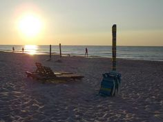 We hope to see you in Gulf Shores & Orange Beach for lots of 2013 sunrises! #gulfshores #sunrise #orangebeach